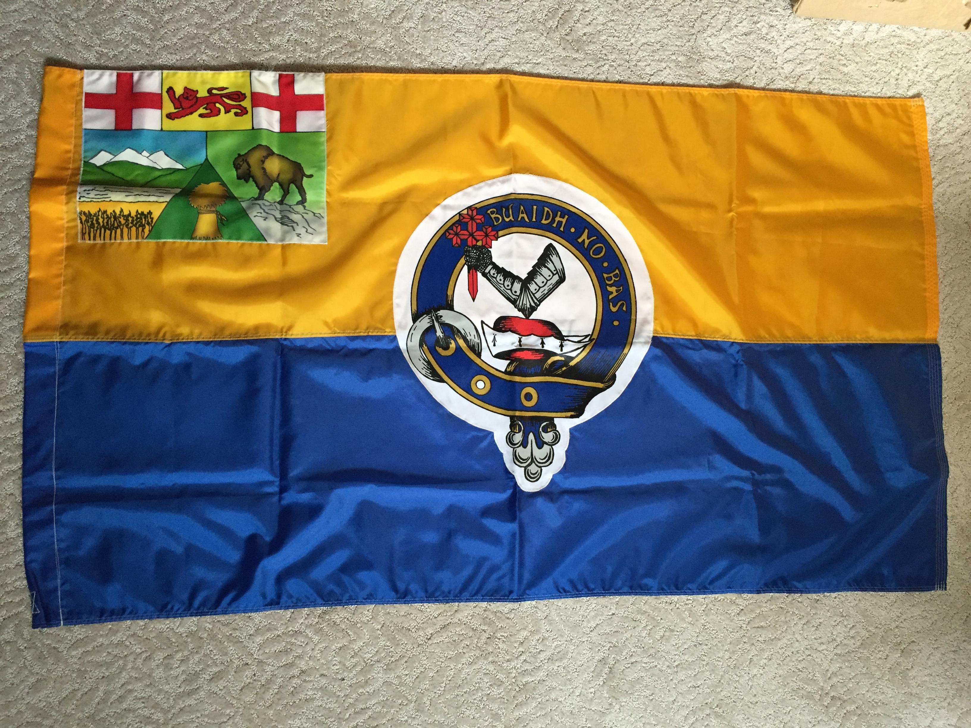 Canada-West-Society-Flag-2-IMG_6344