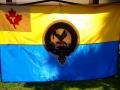 Ontario-Region-Flag