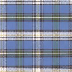 Clan_MacDowall_Tartan
