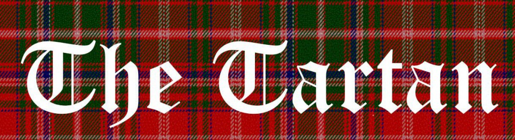 The_Tartan_Logo