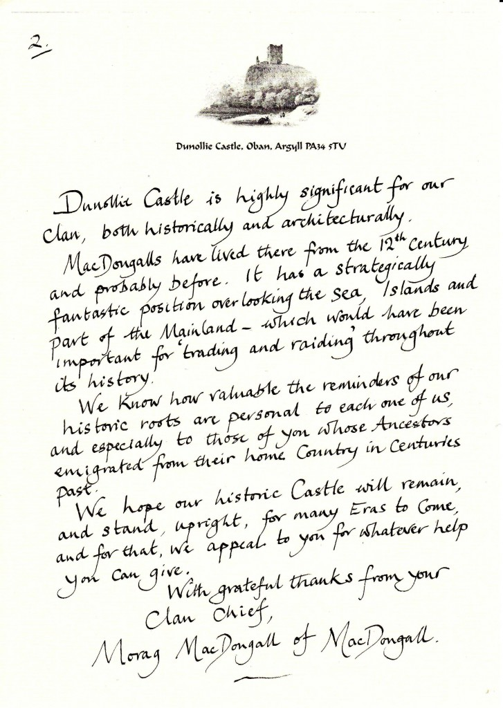 Morag Handwritten Letter_Image_Page_2