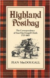 highlandpostbag